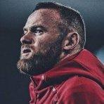 Rooney_24