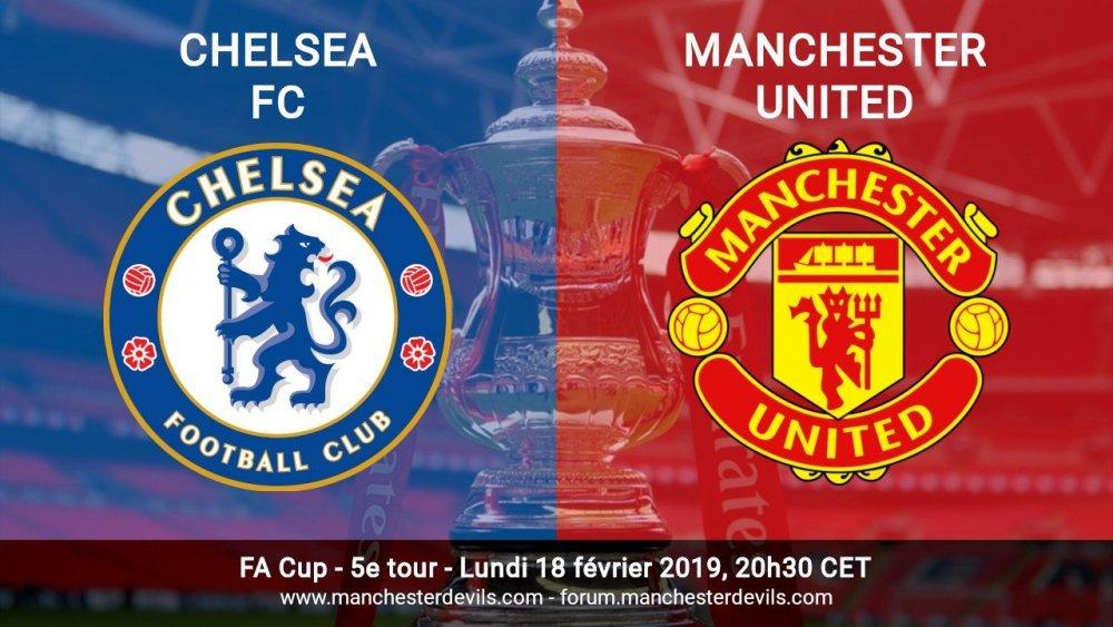 chelsea-a-cup.thumb.jpg.71e48fbe535c1280fc433627fb845a3c.jpg