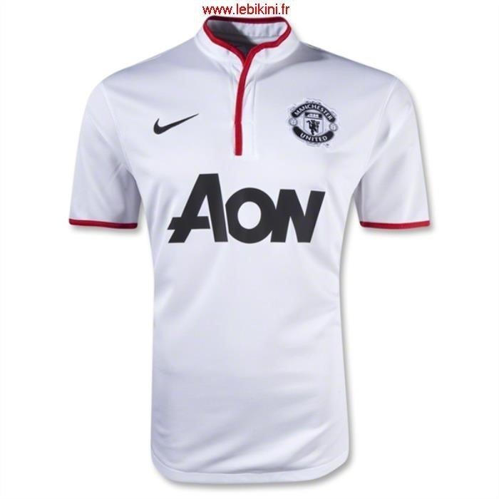 13-Manchester-United--8-Anderson-Blanc-Appropriée-Soccer-extérieur-maillot-Réplique-du-Jersey-DHIMNQRTV1-55368_02.jpg