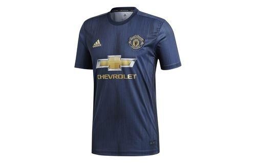 adidas-Trikot-Manchester-United-3-H-002.xl3.jpg