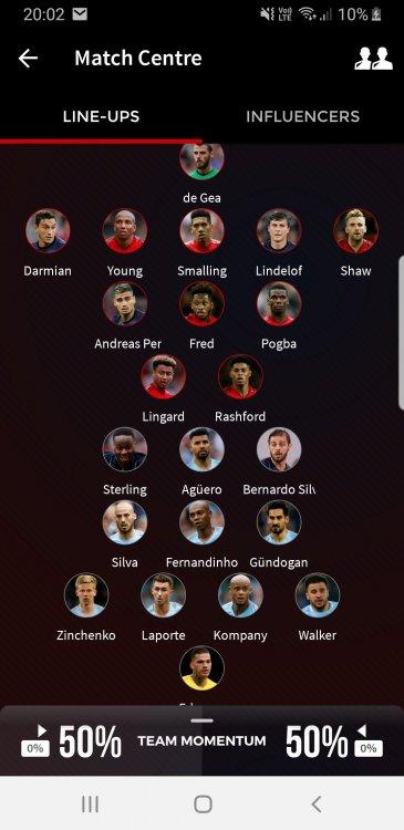 Screenshot_20190424-200231_Man Utd.jpg