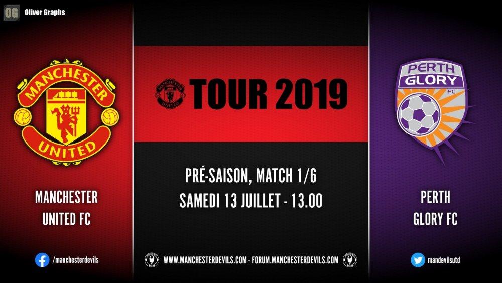 688920318_match_1_pr-saison.png.1828178cd0c44d0765d83686a538d184.jpg