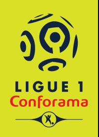 1200px-Ligue_1_Conforama.svg.png