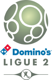 1200px-Logo_Domino's_Ligue_2_2016.svg.png
