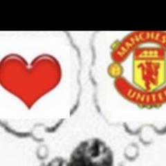 Glory United united