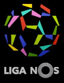 Liga_NOS_logo_white.svg.png