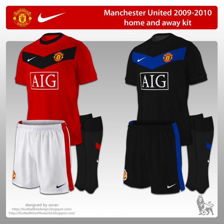 Manchester United 2009-10.png