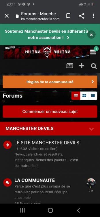 Screenshot_20201012-231153_Chrome.jpg