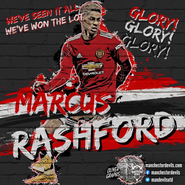 rashford_hdm.png