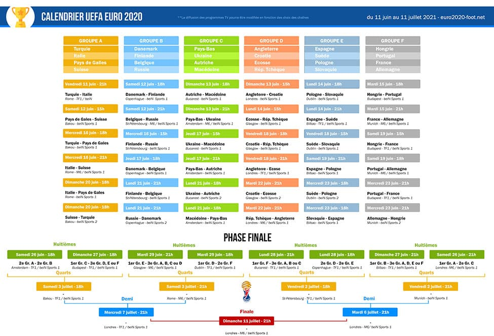 calendrier-euro-2020-uefa.jpg