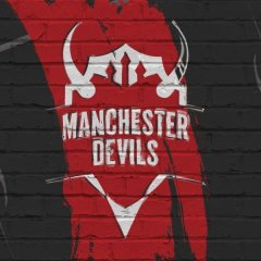 Manchester Devils