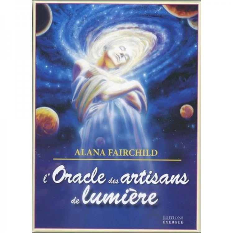 l-oracle-des-artisans-de-lumiere-9782361882242_0.jpg