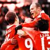 [Résultats et Réactions] Europa League 2010/2011 - dernier message par Coud94