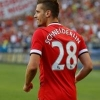 Manchester United 2 - 0 Fulham - dernier message par Steph