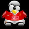 [Résultats et Réactions] Carling Cup 2009-2010 - dernier message par Rafael21