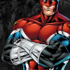 Telechargement de films ou... - dernier message par Captain Britain